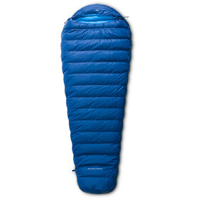 Yeti Tension Mummy 500 Sleeping Bag XL